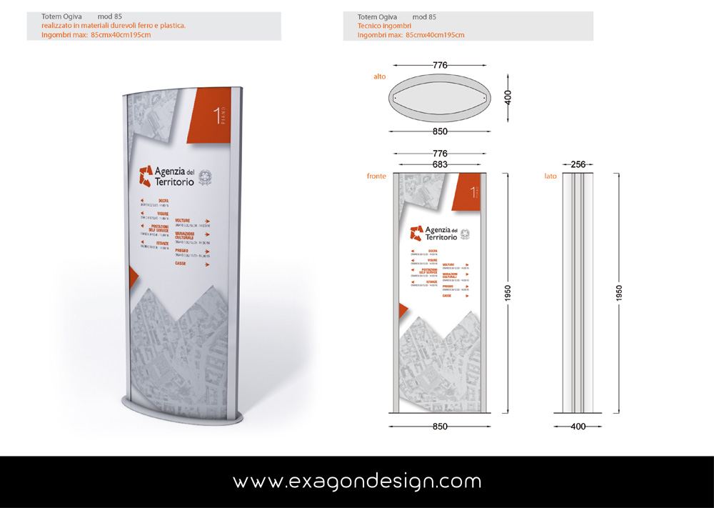 Totem_Da_Terra_Display_Agenzia_del_Territorio_Exagon_Design-03-01