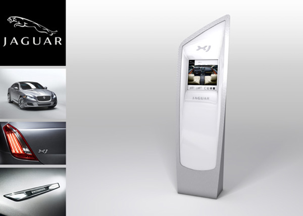 Totem_Interattivo_Interactive_Display_Automotive_Jaguar_Exagon_Design-01-01