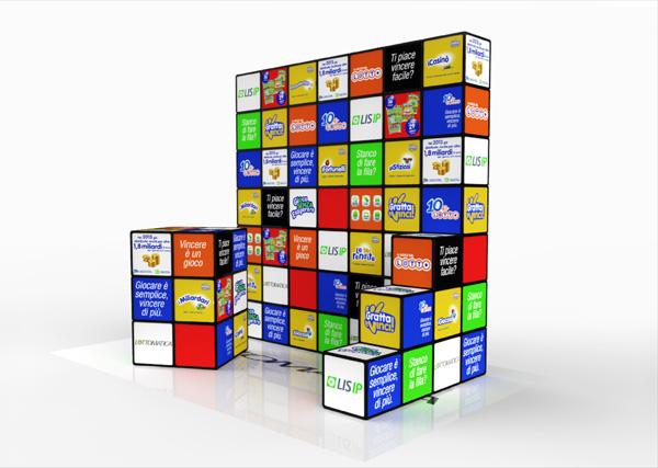 cube_corner_exagon_design_01