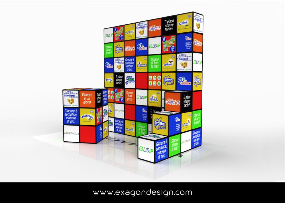 cube_corner_exagon_design_02
