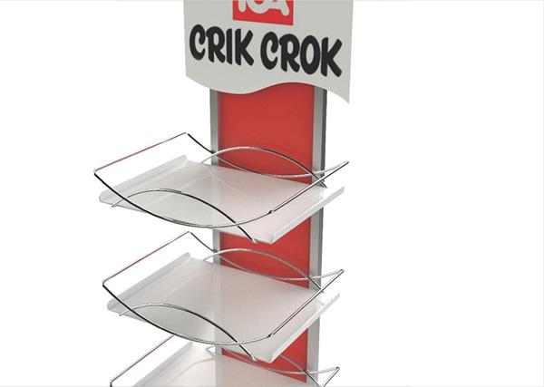 espositore_da_terra_Icafood_Crik_Crok_exagon_design_00-01