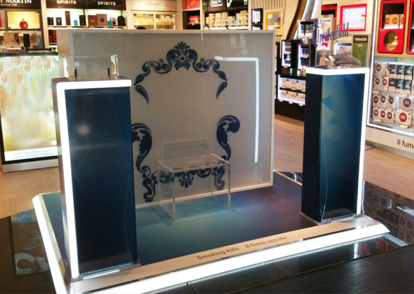 isola_promozionale_promotional_stand_chesterfield_exagon_design_00