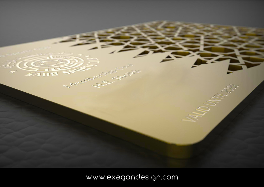 membership_card_exagon_design_02