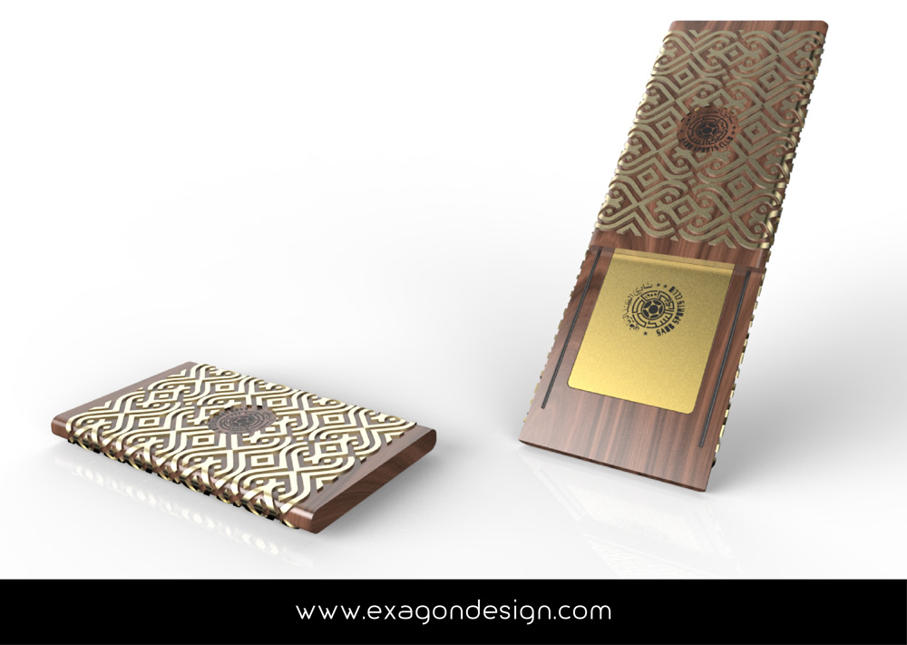 membership_card_exagon_design_03