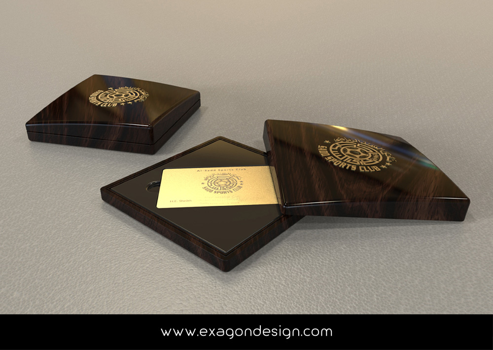 membership_card_exagon_design_04