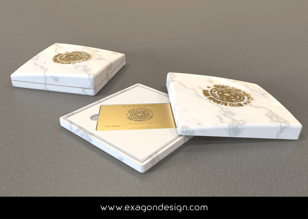 membership_card_exagon_design_05