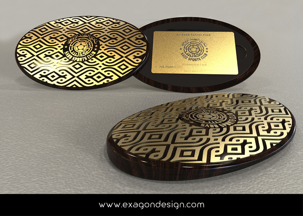 membership_card_exagon_design_06