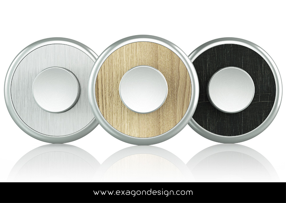 pulsante_arredo_bagno_idroitaly_exagon_design_01-01