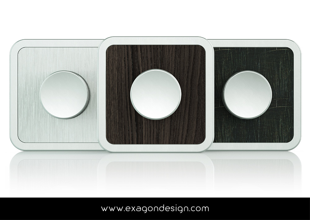 pulsante_arredo_bagno_idroitaly_exagon_design_02-01