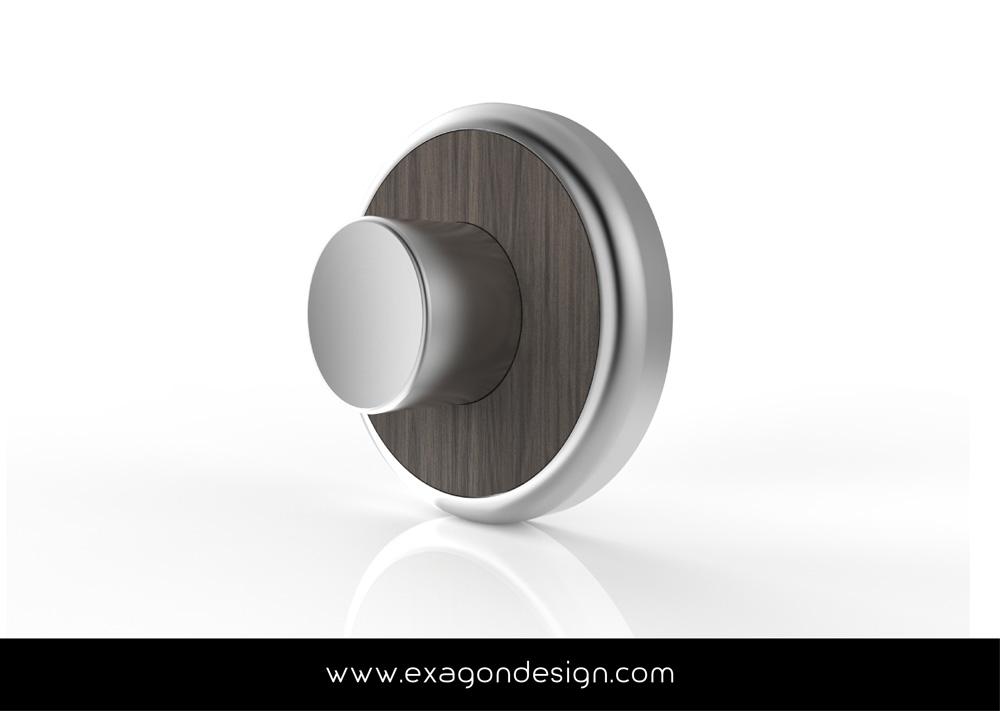 pulsante_arredo_bagno_idroitaly_exagon_design_03-01