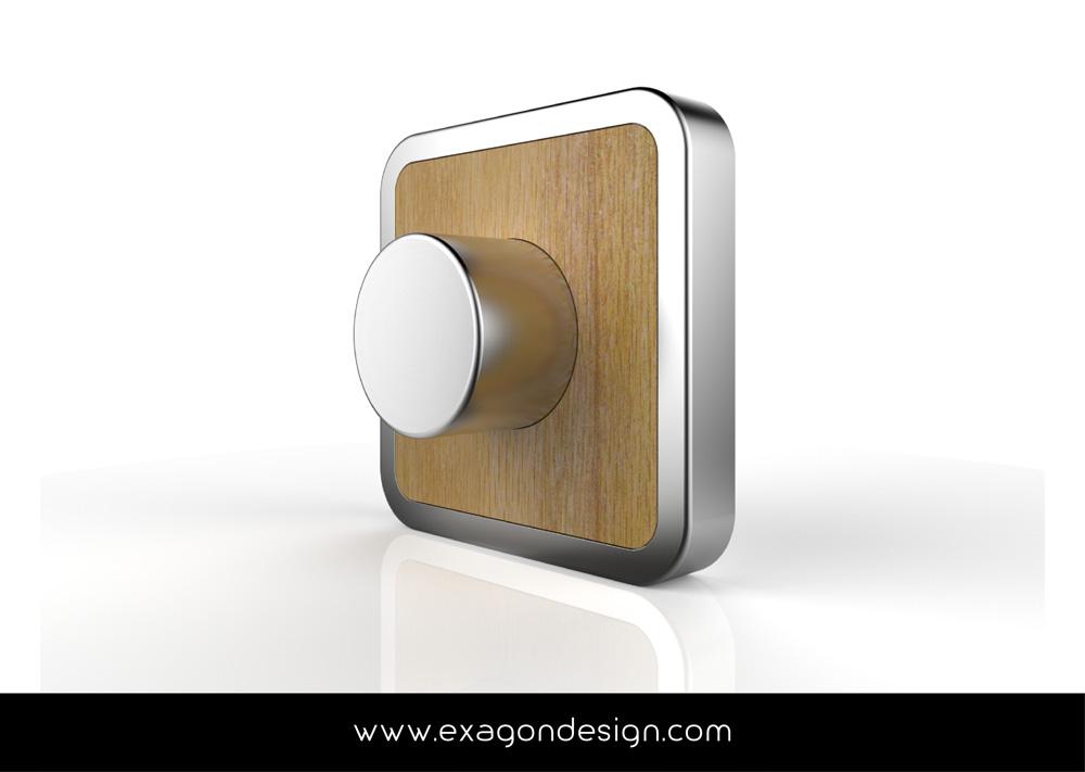 pulsante_arredo_bagno_idroitaly_exagon_design_04-01