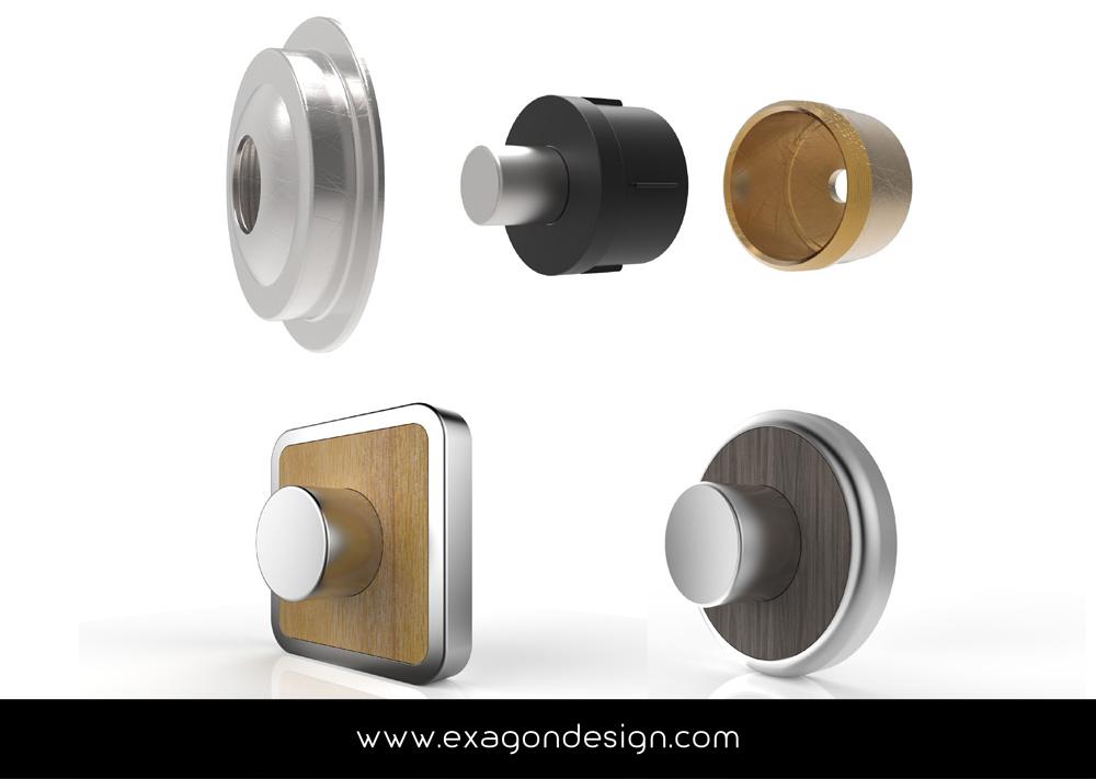 pulsante_arredo_bagno_idroitaly_exagon_design_05