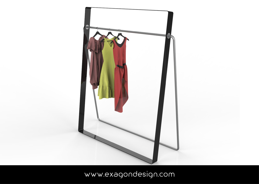 stand_appendiabiti_pespow_exagon_design_01