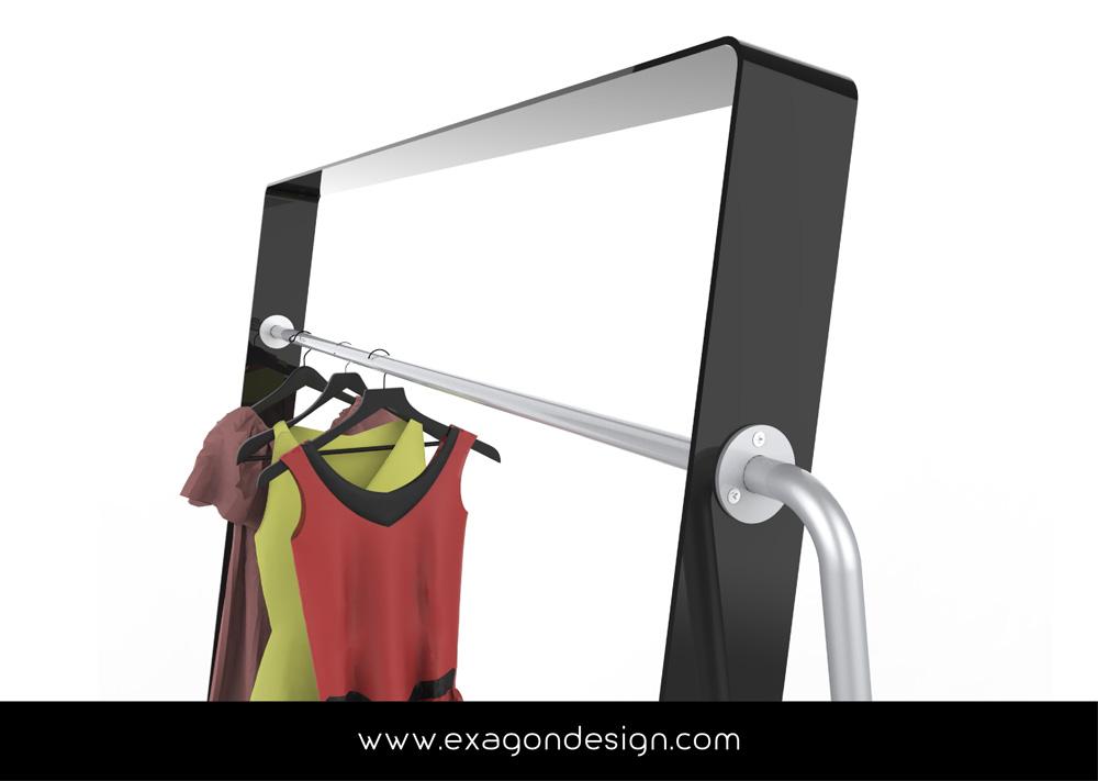 stand_appendiabiti_pespow_exagon_design_02
