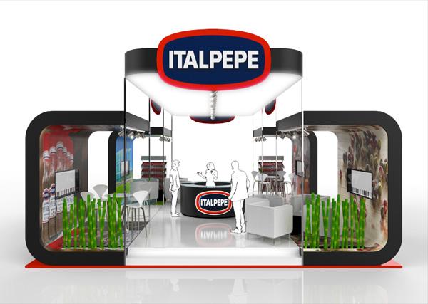 stand_fieristico_italpepe_exagon_design_00-01