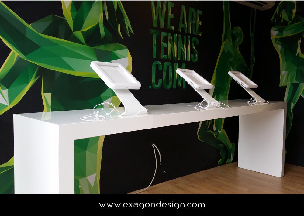 tavolo_ipad_internazionali_tennis_exagon_design_02