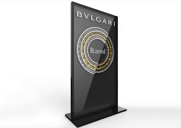 totem_da_terra_totem-_display_bulgari_exagon_design_00