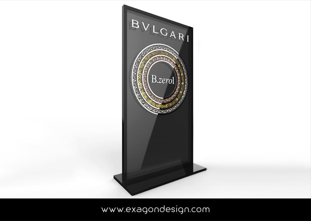 totem_da_terra_totem-_display_bulgari_exagon_design_01