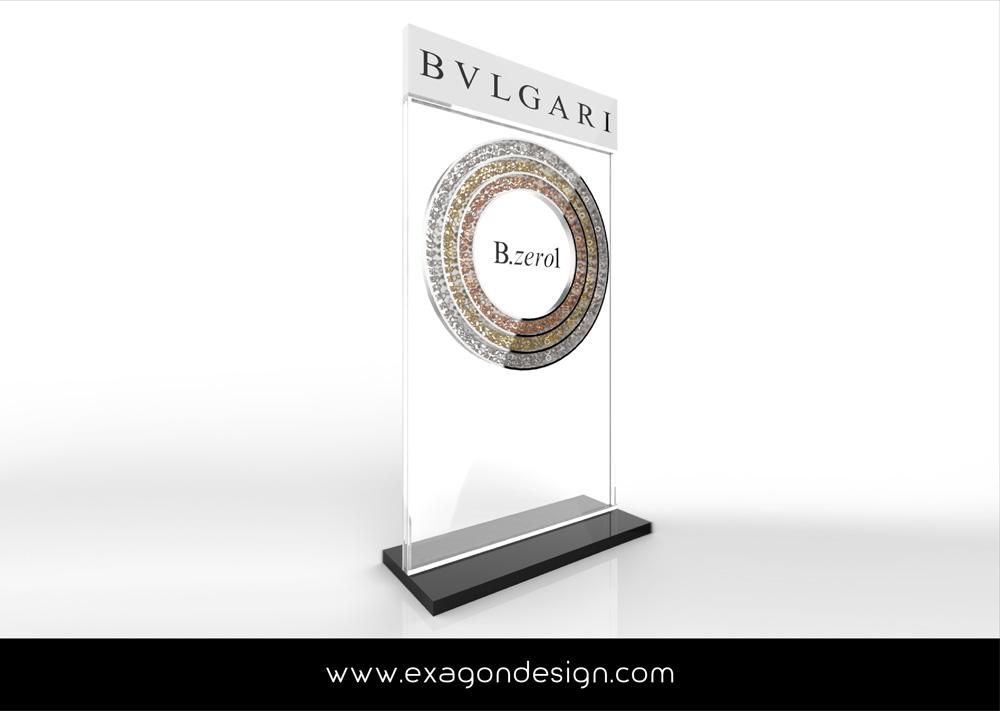 totem_da_terra_totem-_display_bulgari_exagon_design_02