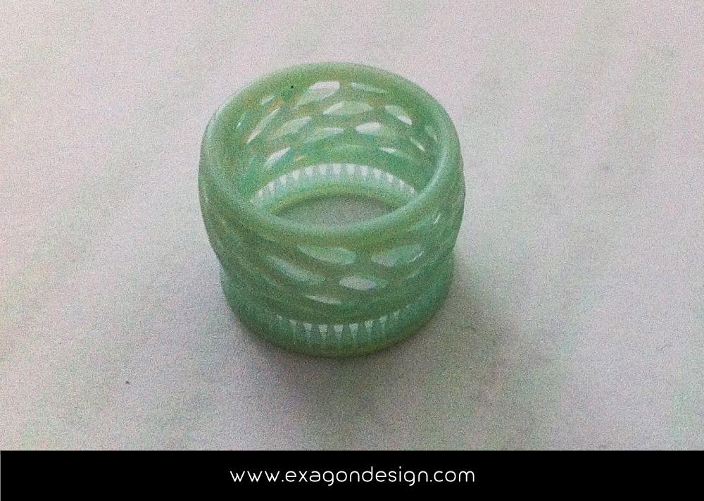 Anello-mesh-organica_exagon_design_04