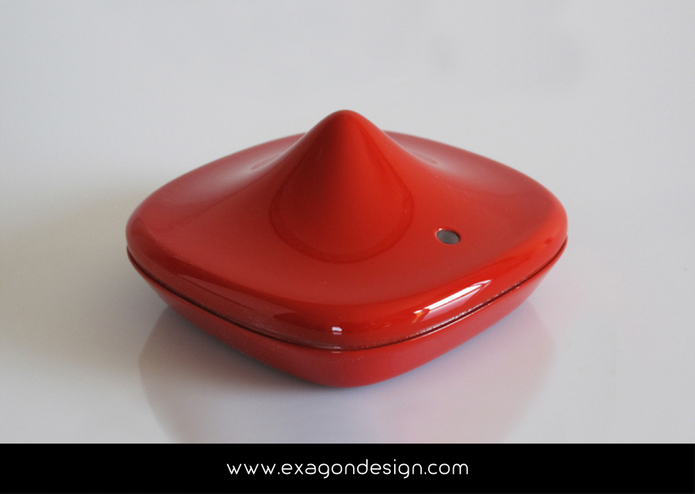 Eikon-prototipo-wifi-electronic-device_exagon_design_01