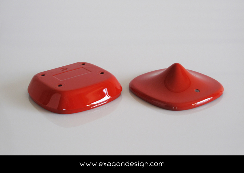 Eikon-prototipo-wifi-electronic-device_exagon_design_02