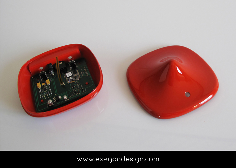Eikon-prototipo-wifi-electronic-device_exagon_design_03