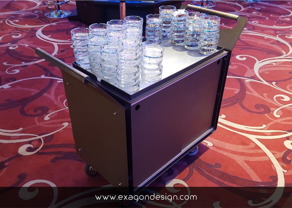 Jackpot_Carrello__exagon_design_03