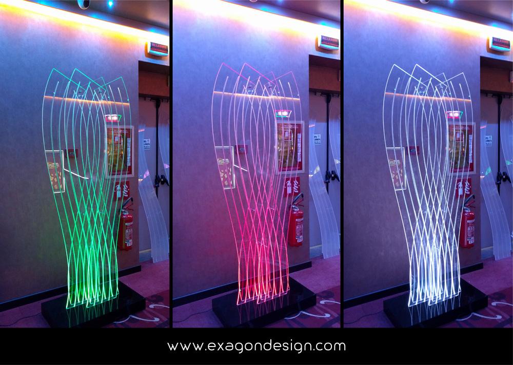 Jackpot_Lampada__exagon_design_08