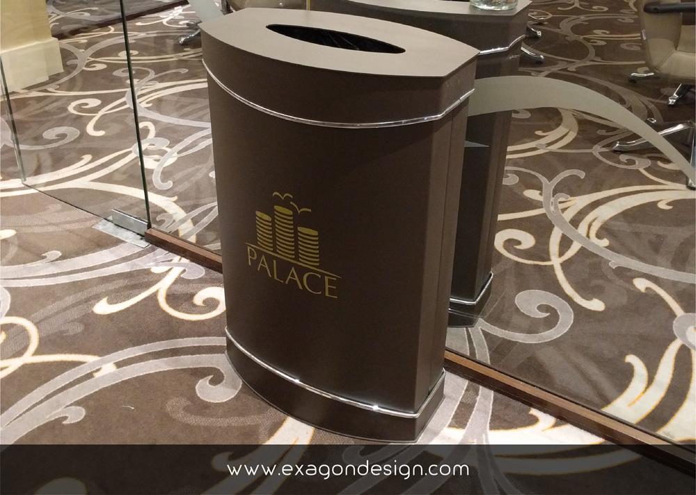 Jackpot_Secchio__exagon_design_05
