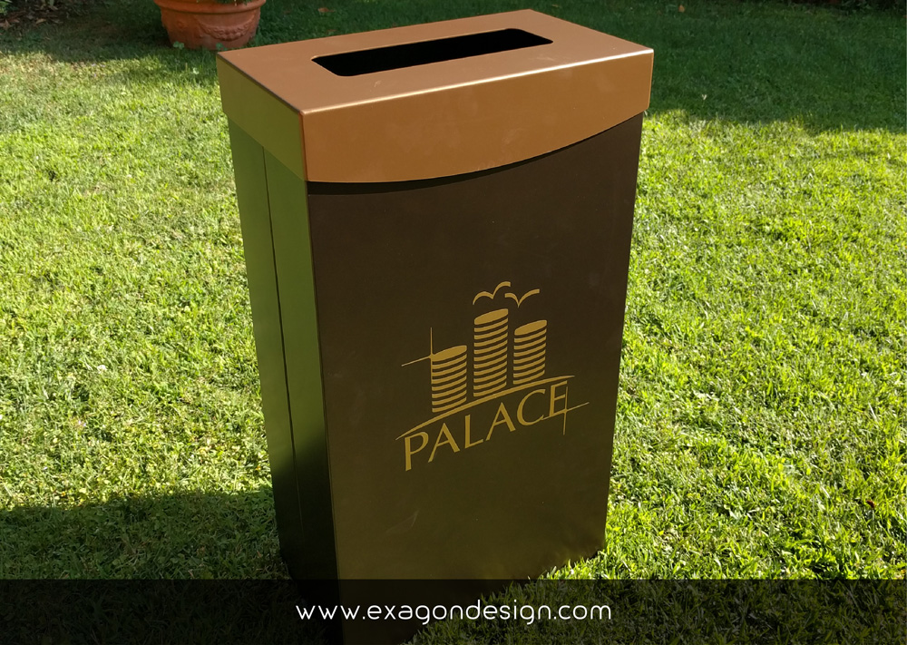 Jackpot_Secchio__exagon_design_06