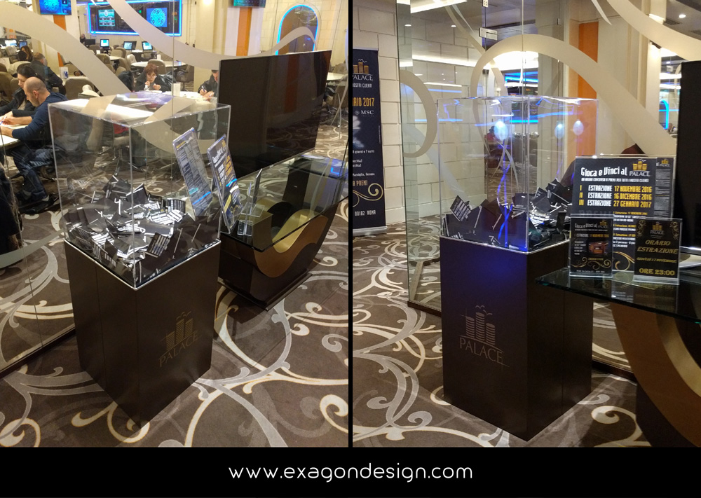 Jackpot_Teca_exagon_design_07