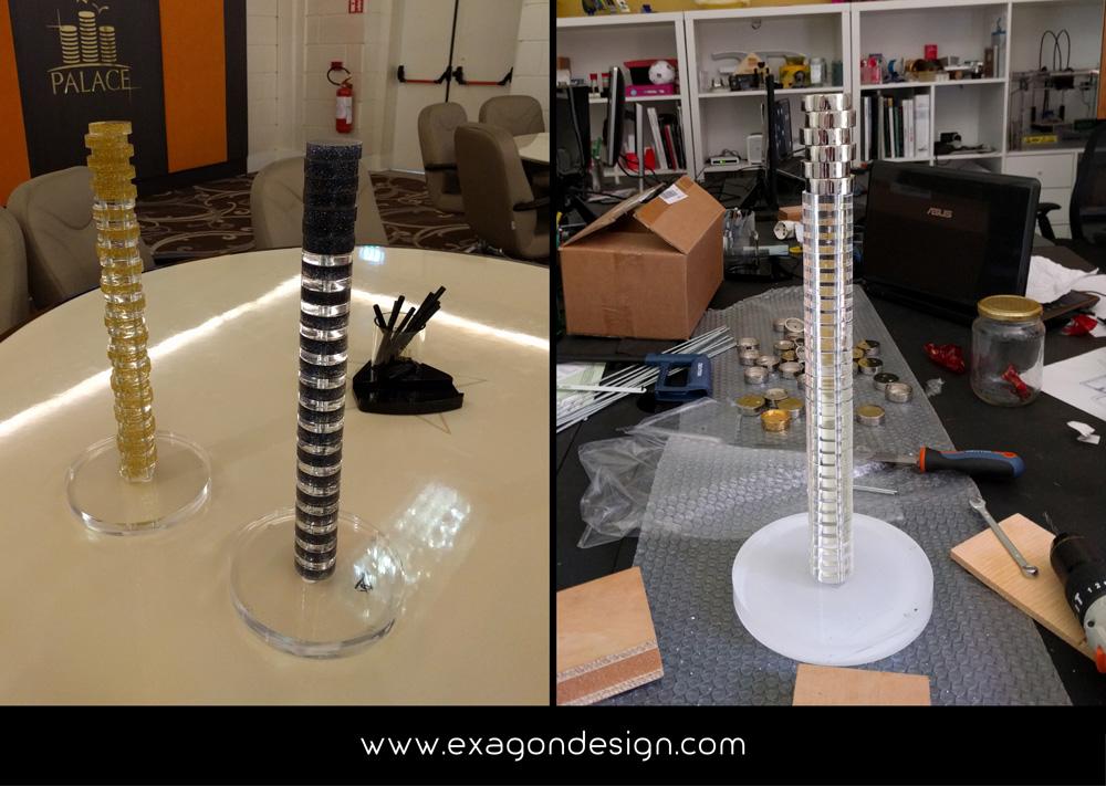 Jackpot_Testimoni__exagon_design_09