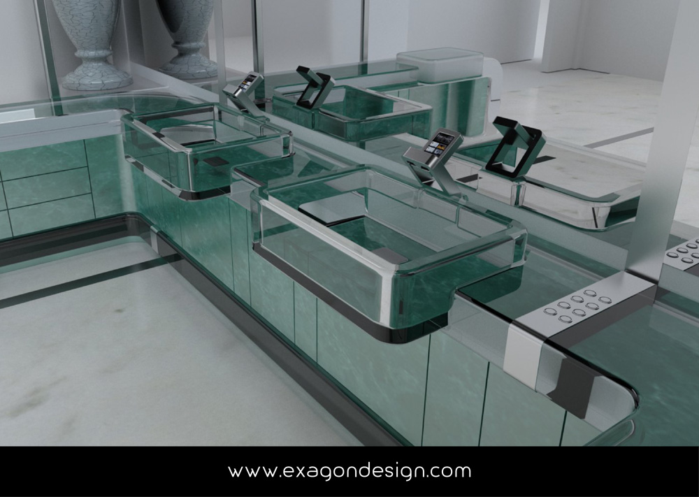Prilivege_Bagno_Armatoriale_exagon-design_01