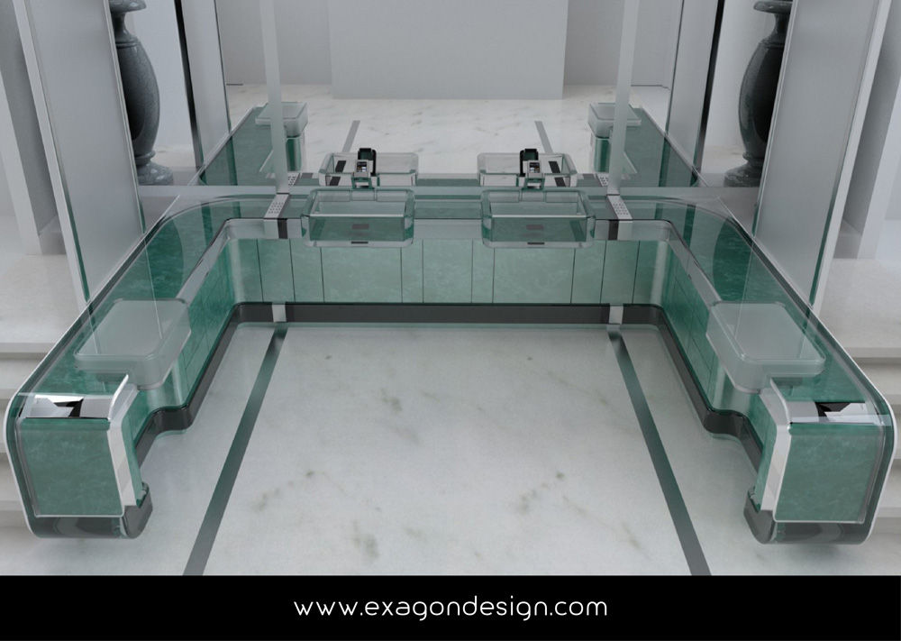 Prilivege_Bagno_Armatoriale_exagon-design_02