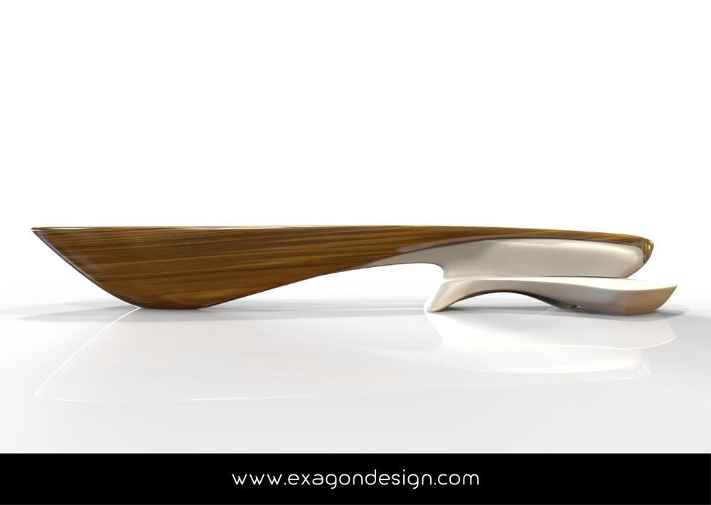 Privilege_Bancone_exagon_design_02
