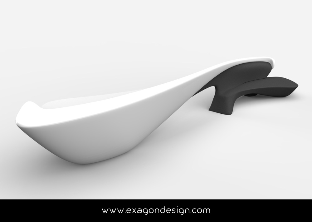 Privilege_Bancone_exagon_design_04