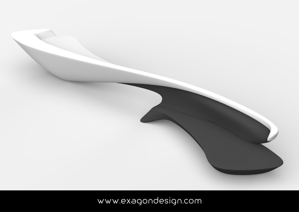 Privilege_Bancone_exagon_design_05