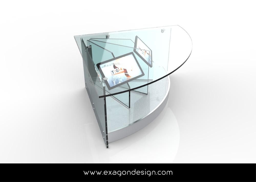 Tavolo-vetro-Rai_exagon_design_01