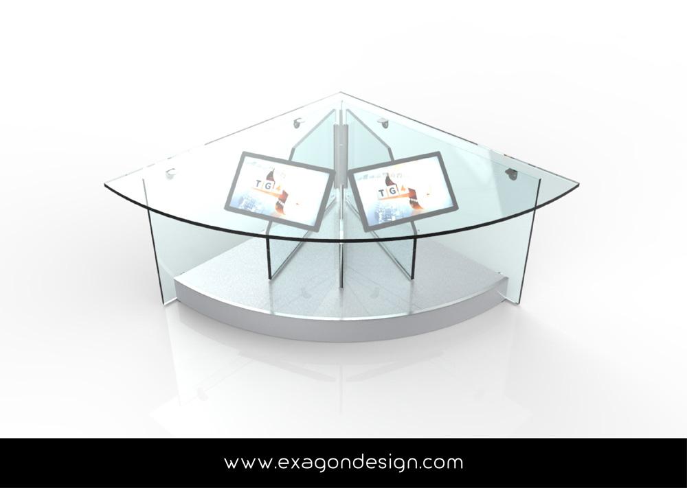 Tavolo-vetro-Rai_exagon_design_02