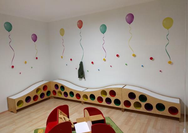 Arredi-modulari-per-asili-scuole-dinfanzia-exagon-design_00