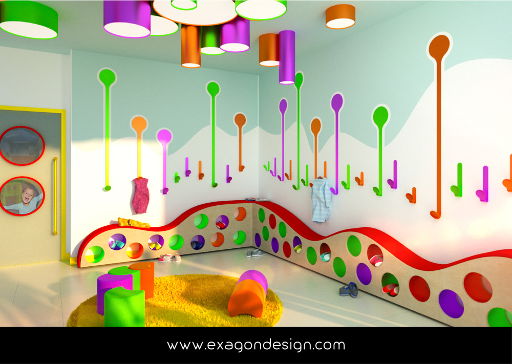 Arredi-modulari-per-asili-scuole-dinfanzia-exagon-design_01