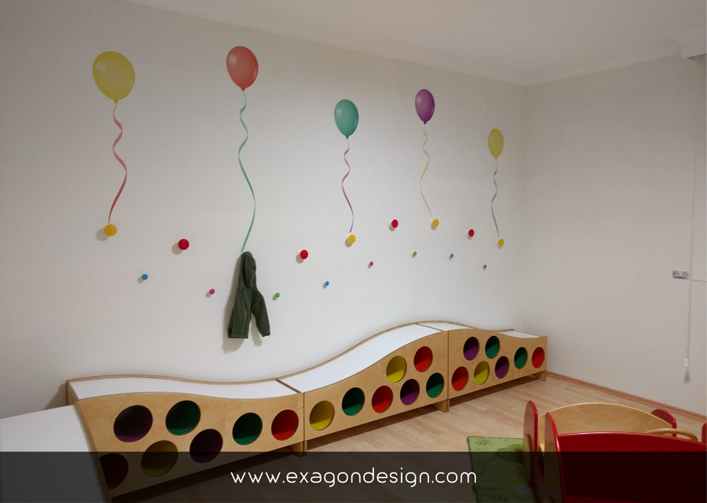 Arredi-modulari-per-asili-scuole-dinfanzia-exagon-design_02