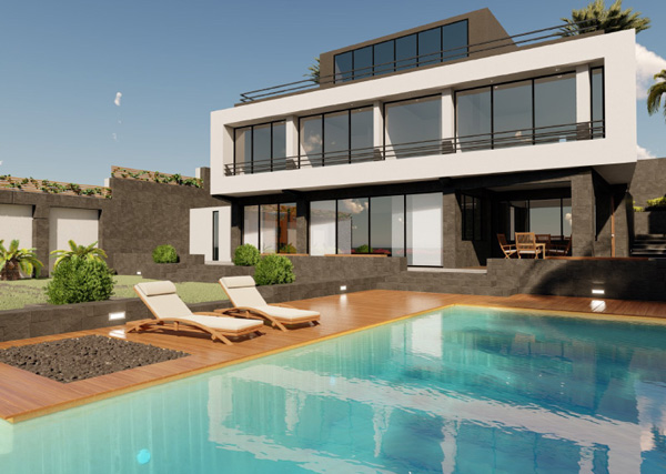 CasaCapoverde-architecture-luxury-house_exagon_design_001