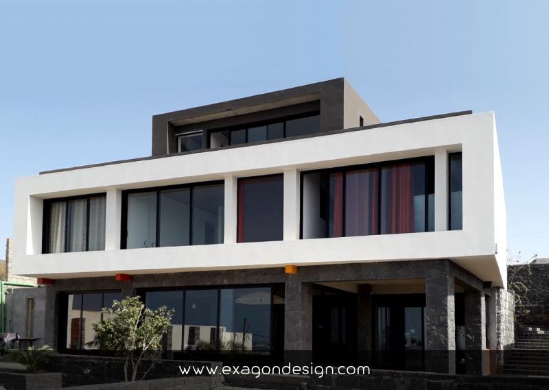 Capo-Verde_exagon_design_01-01