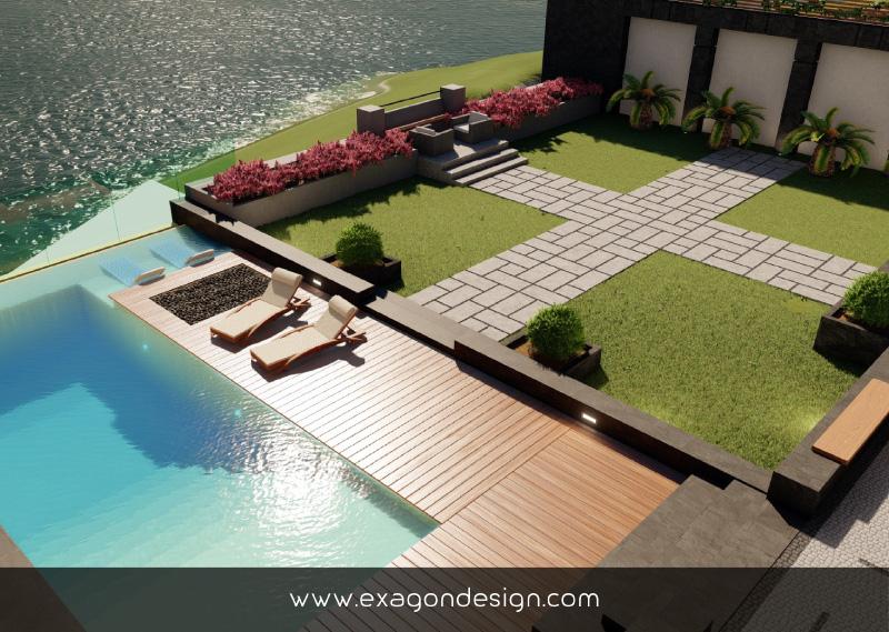 Capo-Verde_exagon_design_02-01