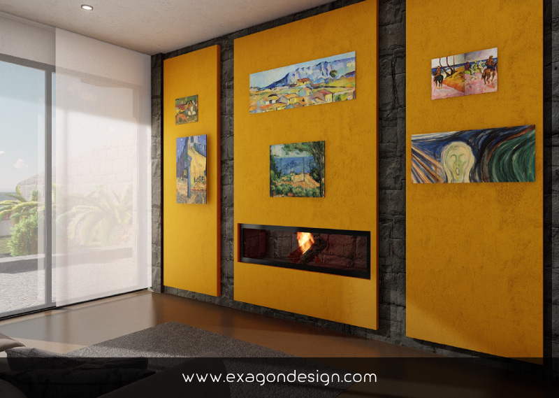 Capo-Verde_exagon_design_03-01