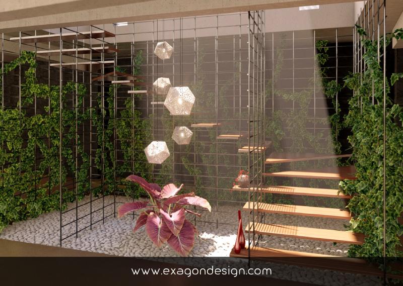Capo-Verde_exagon_design_04-01