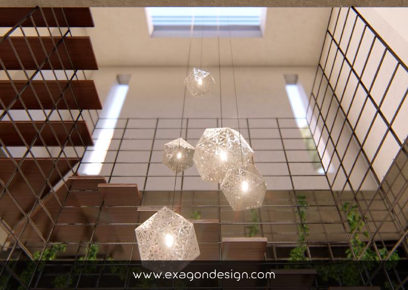 Capo-Verde_exagon_design_05-01
