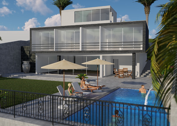 CasaCapoverde-architecture-luxury-house_exagon_design_00